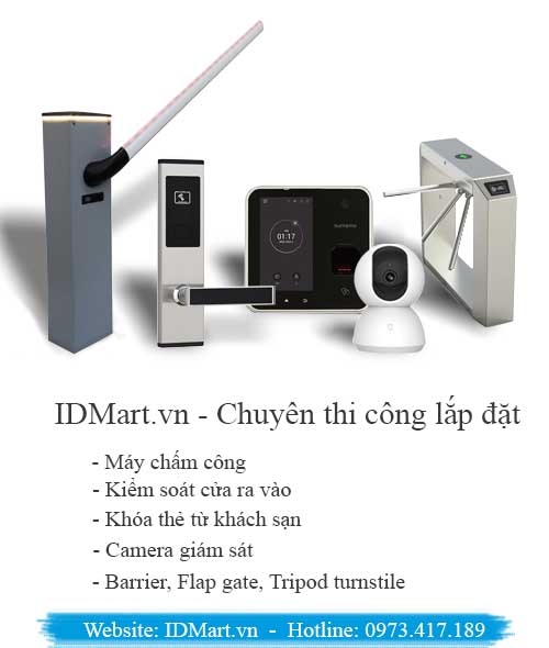 idmart-ads